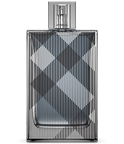 Burberry Brit for Him Eau de Toilette Spray