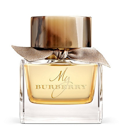 Burberry My Burberry Eau de Parfum Spray