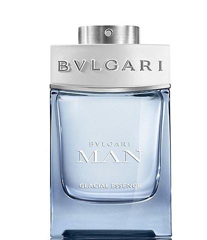 Bvlgari MAN Glacial Essense Eau de Parfum