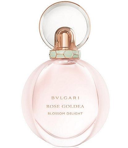 Bvlgari Rose Goldea Blossom Delight Eau de Parfum