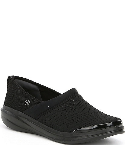 0ecef37a729 Bzees Coco Slip-On Sneakers