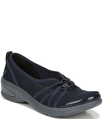 Bzees Rosie Slip On Sneakers