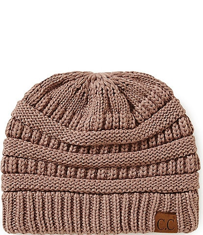 Tan Women s Cold Weather   Winter Hats  a85b032fcc3