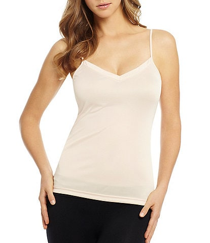 Modern Movement Cool Touch Turn-Me-Around Camisole