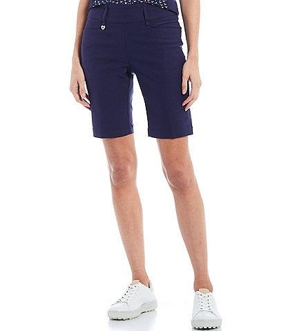 Callaway 19#double; Tech Stretch Solid Short