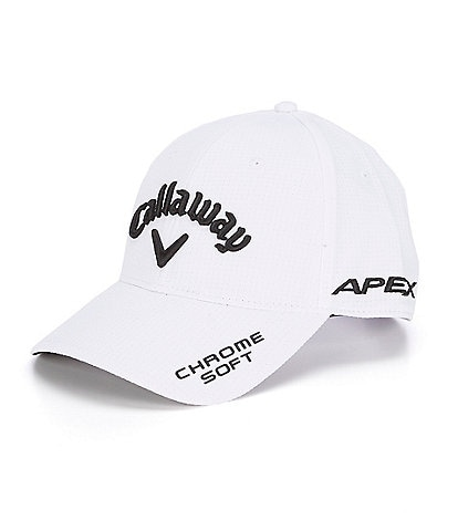 Callaway Golf Tour Performance Pro Hat