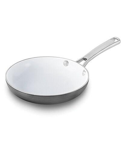 Calphalon Classic Ceramic Nonstick 8#double; Fry Pan