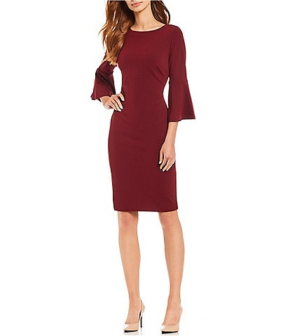 Sale Clearance Womens Clothing Dillards