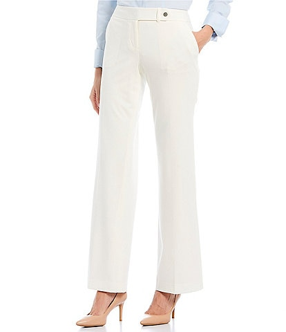 00737685 Women's Casual & Dress Pants | Dillard's