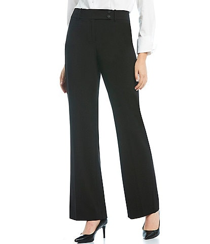 Calvin Klein Curvy Fit Pants