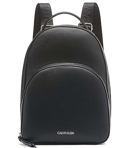 Calvin Klein Estelle Backpack