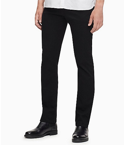 Calvin Klein Jeans CKJ Slim Fit Jeans