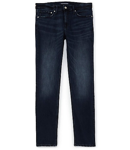 Calvin Klein Jeans CKJ 026 Slim Fit Jeans