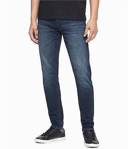 Calvin Klein Jeans CKJ Skinny Fit Jeans