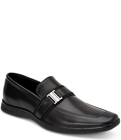 Calvin Klein Men's Josiah Loafer