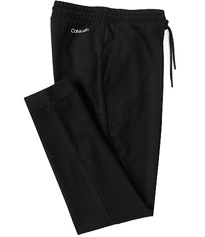 Calvin Klein Move 365 Performance Stretch Jogger Pants