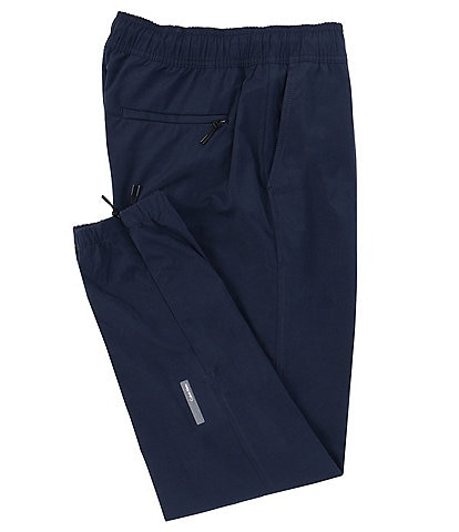 Calvin Klein Move 365 Recycled Materials Jogger Pants