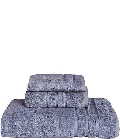 Cariloha Bamboo Bath Towel 3-Piece Set