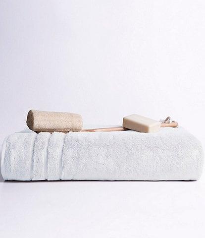 Cariloha Bamboo Bath Sheet