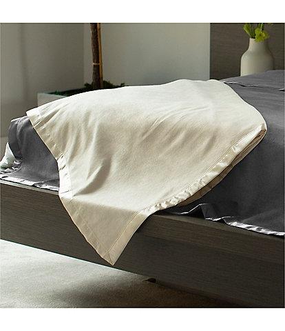 Cariloha Bamboo Fleece Blanket