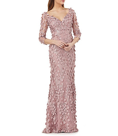 Women S Wedding Guest Dresses Dillard S