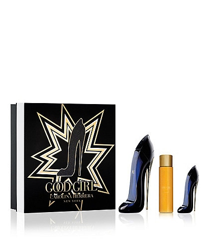 Carolina Herrera Good Girl Eau de Parfum Gift Set