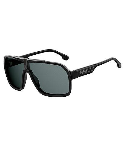 Carrera 1014 S Navigator Sunglasses
