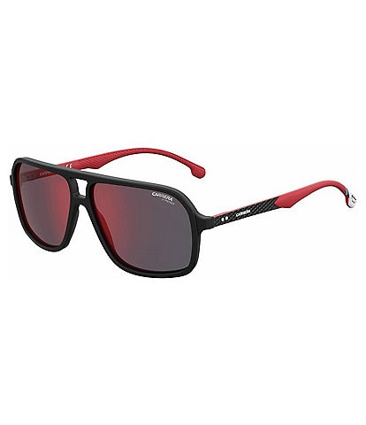 Carrera Alfa Romeo Racing Special Edition Navigator Sunglasses