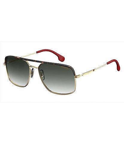 Carrera CA152S Navigator Sunglasses