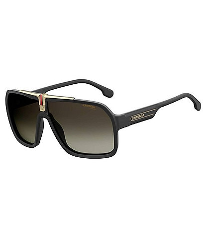 Carrera Flag Collection Navigator Sunglasses