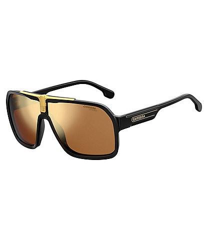Carrera Flag Collection Navigator Sunglasses