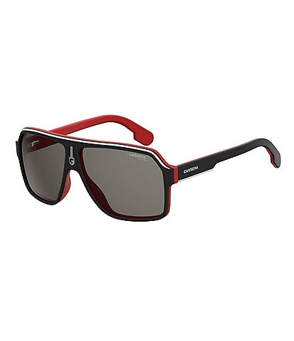 Carrera Gradient Navigator Sunglasses