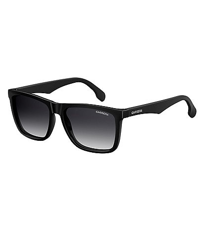 Carrera Gradient Square Sunglasses