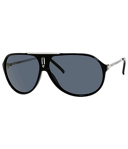Carrera Hot Aviator Polarized Sunglasses
