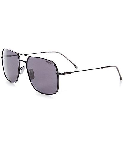 Carrera Men's Ca247s 58mm Sunglasses