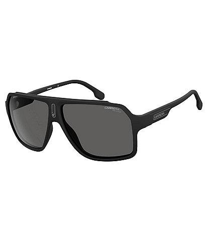 Carrera Navigator Plastic Frame Sunglasses