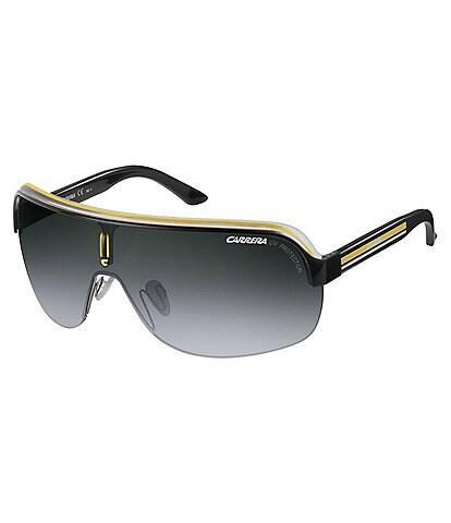 Carrera Topcar 1 Shield Sunglasses