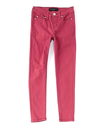 Celebrity Pink Big Girls 7-16 Fashion Skinny Jeans