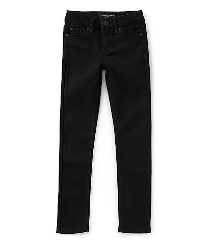 Celebrity Pink Big Girls 7-16 Skinny-Leg Jeans