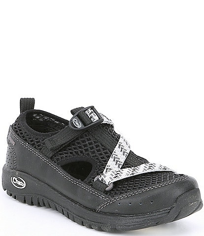 Chaco Boys' Odyssey Sandals Youth
