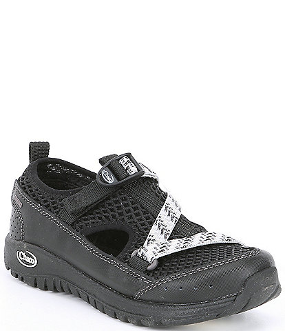 Chaco Boys' Odyssey Sandals (Toddler)