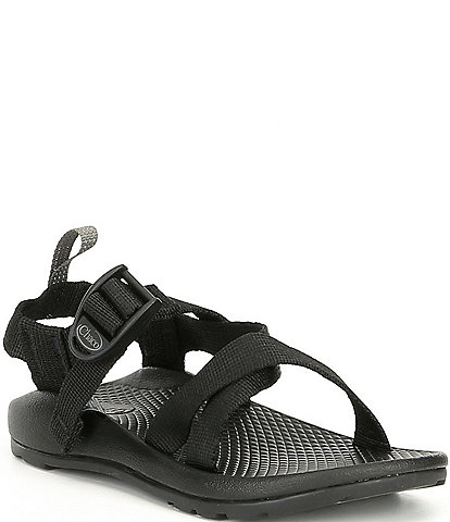 Chaco Boys' Z/1 EcoTread Sandals (Toddler)