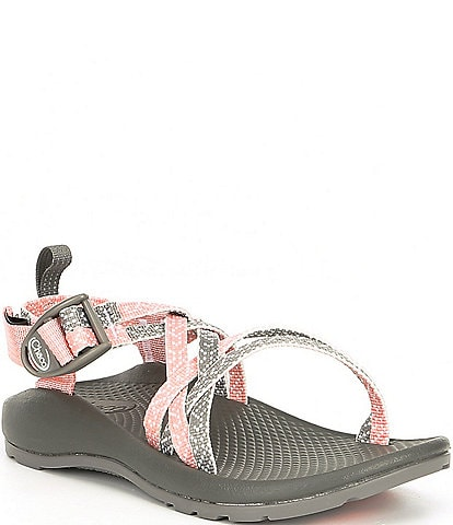 Chaco Girl's ZX/1 EcoTread Sandal
