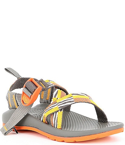 Chaco Girls' Z/1 EcoTread Sandals (Youth)