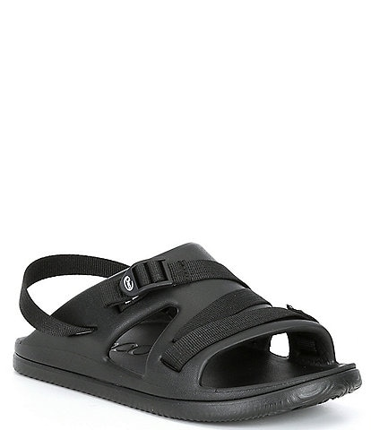 Chaco Kid's Chillos Sport Sandal (Youth)