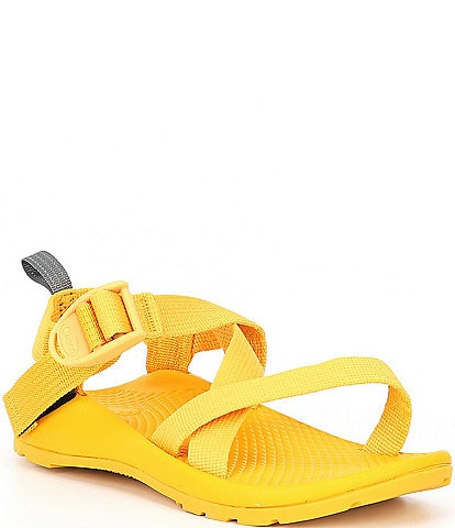 Chaco Kid's Z/1 Sandals Toddler