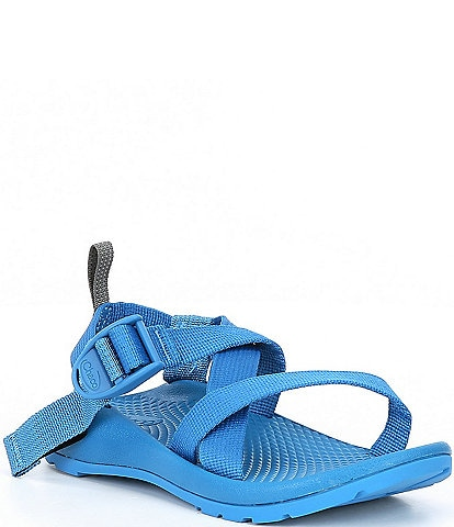 Chaco Kids' Z/1 Ecotread Sandals (Youth)