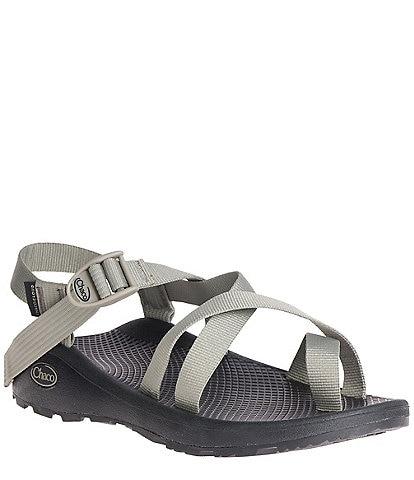 Chaco® Men's Z/Cloud 2 Sandals