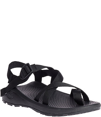 Chaco® Men's  Z/Cloud 2 Sandals
