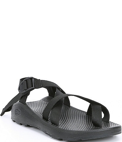 Chaco® Men's Z/Cloud 2 Sandal